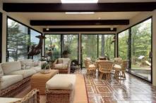 Best Fresh Sunroom Furniture
