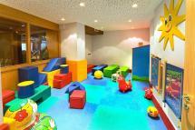 Best Fun Playroom Ideas Kids Room