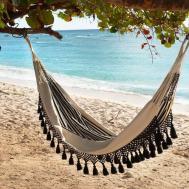 Best Hammocks Relax All Summer Long