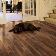 Best Hand Scraped Laminate Flooring Ideas