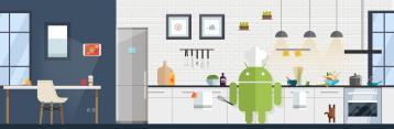Best High Tech Hacks Modern Kitchen