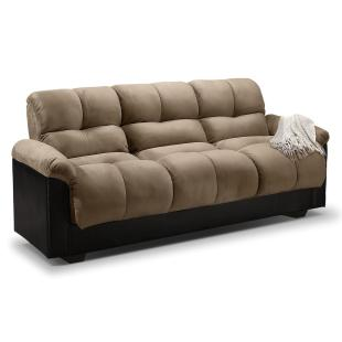 Best Ideas Convertible Futon Sofa Beds