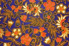 Best Indonesian Traditional Fabrics Indoindians