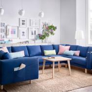 Best Interior Design Finds