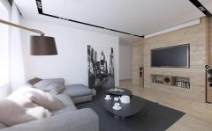 Best Interior Design Ideas Make Your Home Stylish