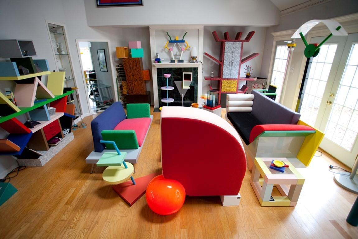 Best Interior Designers Memphis Indiepedia Decoratorist 23178