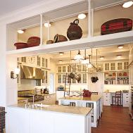 Best Kitchen Countertops Materials Ideas