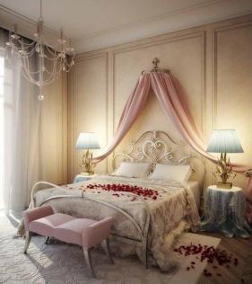 Best Lovely Teenage Girl Bedroom Decor