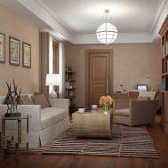 Best Minimalist Interior Design Stunning Landscape