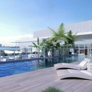 Best New Luxury Condos Miami Beach Aria Luxe Realty
