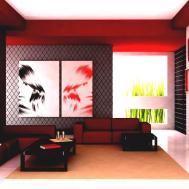 Best Office Room Paint Ideas Modern Home