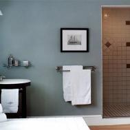 Best Paint Bathrooms Ideas Small Bathroom