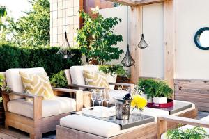 Best Patio Ideas Design Inspiration 2018