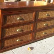 Best Pier Wicker Furniture Ideas Home