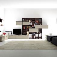 Best Plan Minimalist Modern Furniture Plans