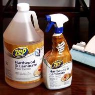 Best Product Clean Hardwood Floors Those