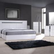 Best Queen Bedroom Set Editeestrela Design