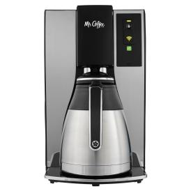 Best Smart Tech Kitchen Appliances Gadgets Upgrades