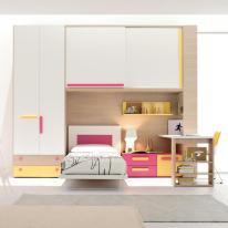 Best Space Saving Furniture Designs Home