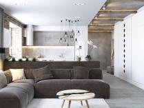 Best Tips Creating Beautiful Scandinavian Interior