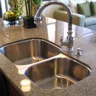 Best Undermount Kitchen Sinks Kohler