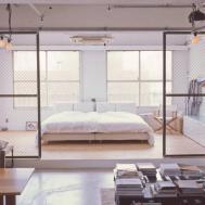 Best Warehouse Loft Ideas House Staradeal