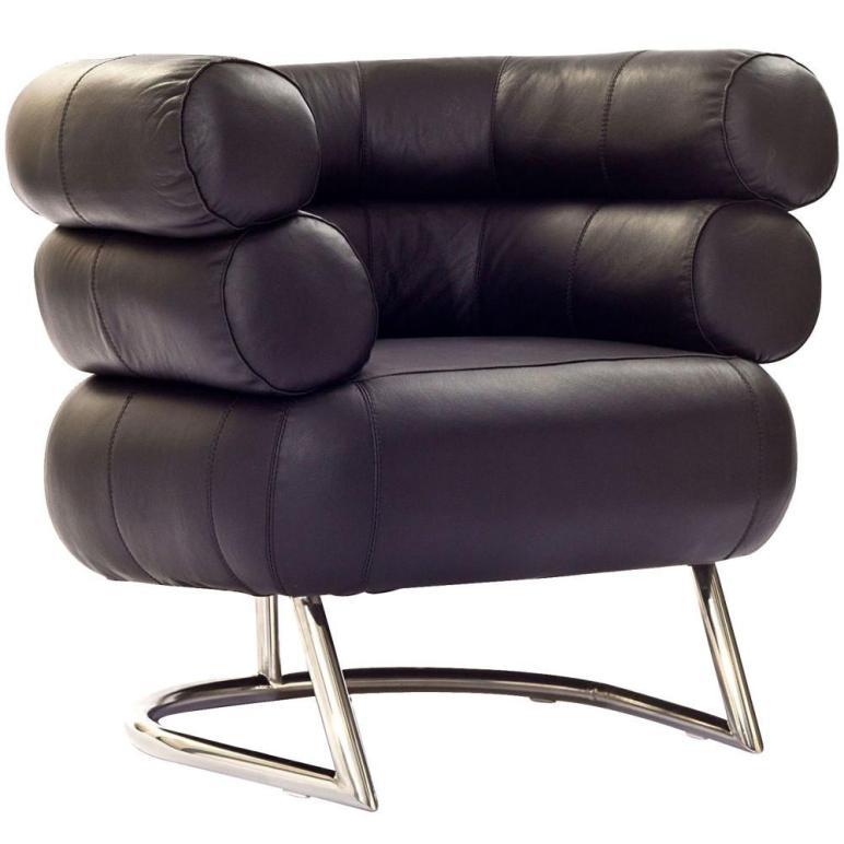 Bibendum Chair Inspired Designs Eileen Gray