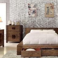 Big Bedroom Furniture Animewatching