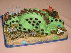 Birthday Cake Ideas Keepingourkidsbusy