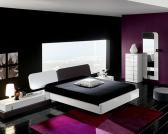 Black White Bedroom Ideas Master Traba Homes