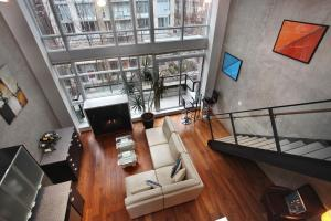 Blog Yaletown Vancouver Lofts Sale Albrighton Real