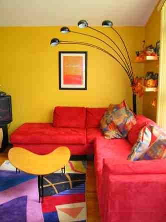 Boys Bedroom Paint Color Ideas Clipgoo Decoratorist 41746