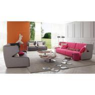 Brace Designer Modular Seater Sofa