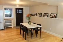 Brand New Bright Modern Apartment Flats Rent