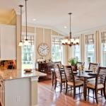 Fantastic Kitchen Nook Designs Ideas That Certainly Will Steal The Show Photos Decoratorist