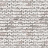 Brick Whitewashed Backdrops Whcc