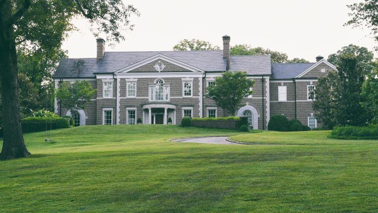 Buckhead Houses Sale Homes