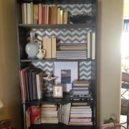 Build Storages Ideas Make Your Own Bookshelf