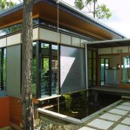 Build Sustainable House Style Home
