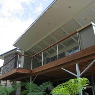 Building Designers Association Queensland Modern