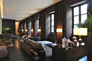 Bulgari Milan Quintessence Luxury Luxe Insider