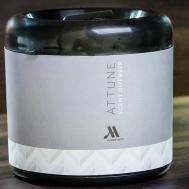 Buy Luxury Hotel Bedding Marriott Hotels Attune