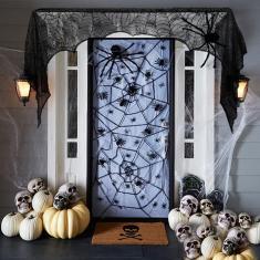 Buy Wholesale Halloween Decoration China