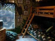 Camo Room Accessories Unique Trend Decoration Rooms