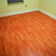 Can Clean Laminate Floors Home