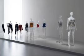 Can Designers Learn Issey Miyake Architecture