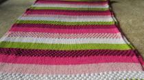 Caron Simply Soft Yarn Nerdy Crocheter