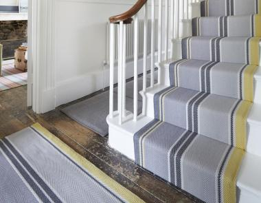 Carpet Design Inspiration Trends Vincent Flooring