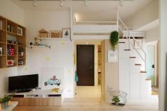 Casa Design Ideas Small Spaces