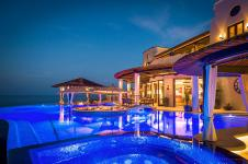 Casa Fryzer Mexico Most Expensive Home Now Available